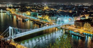 budapest_hungary_night