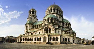 Bulgaria election