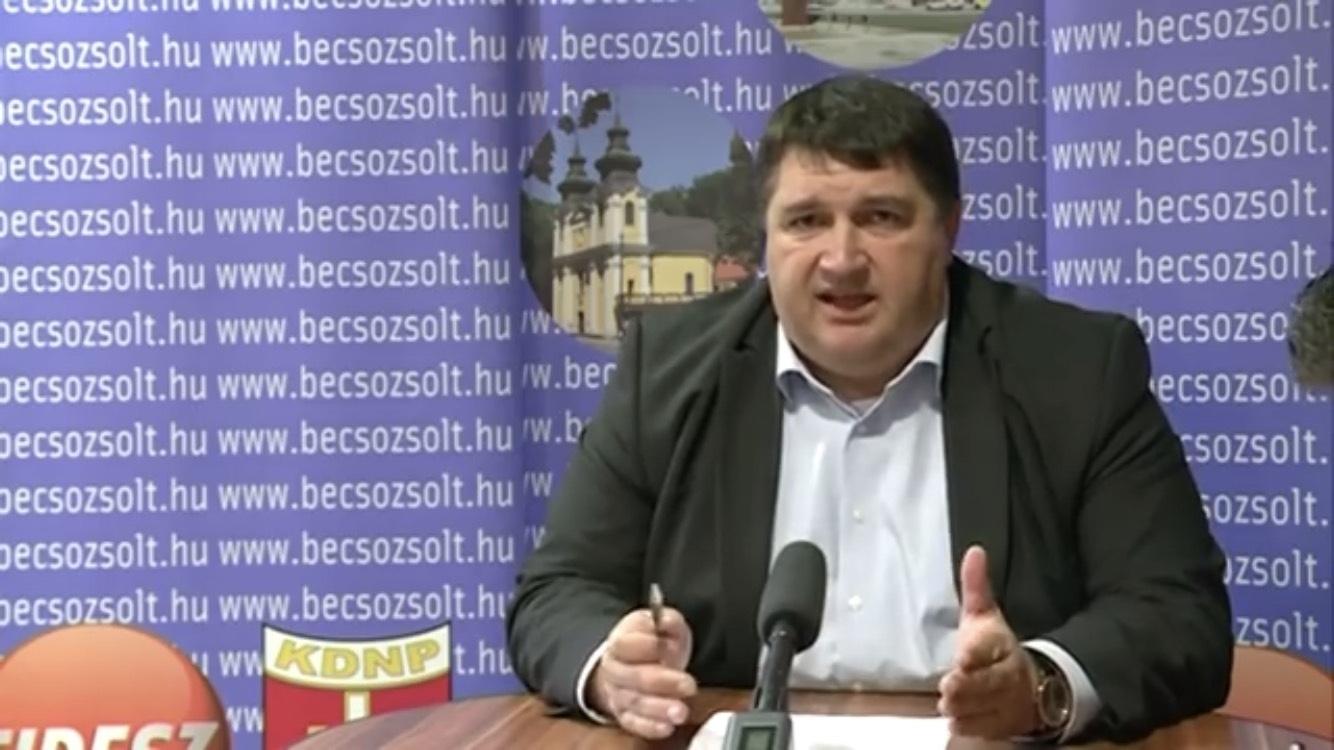 politician-man-parliament-fidesz
