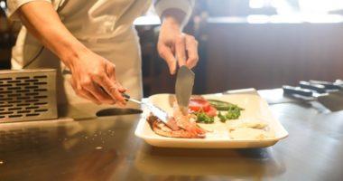 restaurant-cook-chef-food