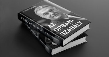 the orbán rule book