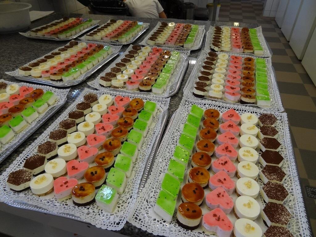 Balaton food