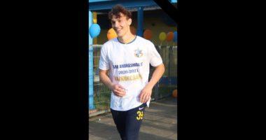 Hungarian Footballer Tragedy Resized