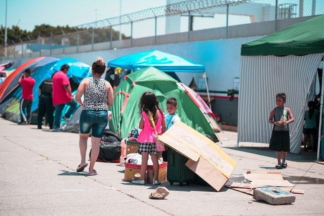 Hungary migration consultation
