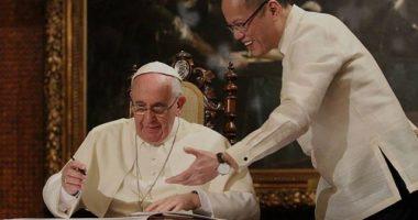Pope_Francis_Malacanang_49