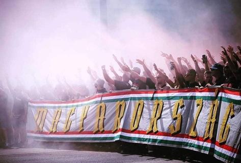 carpathian brigade