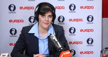 laura-corduta-kovesi-politician-woman