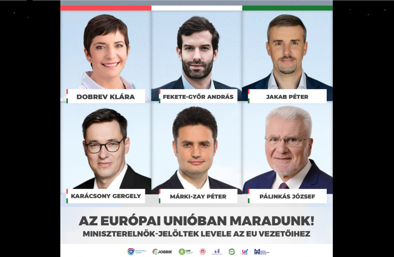 pm candidates