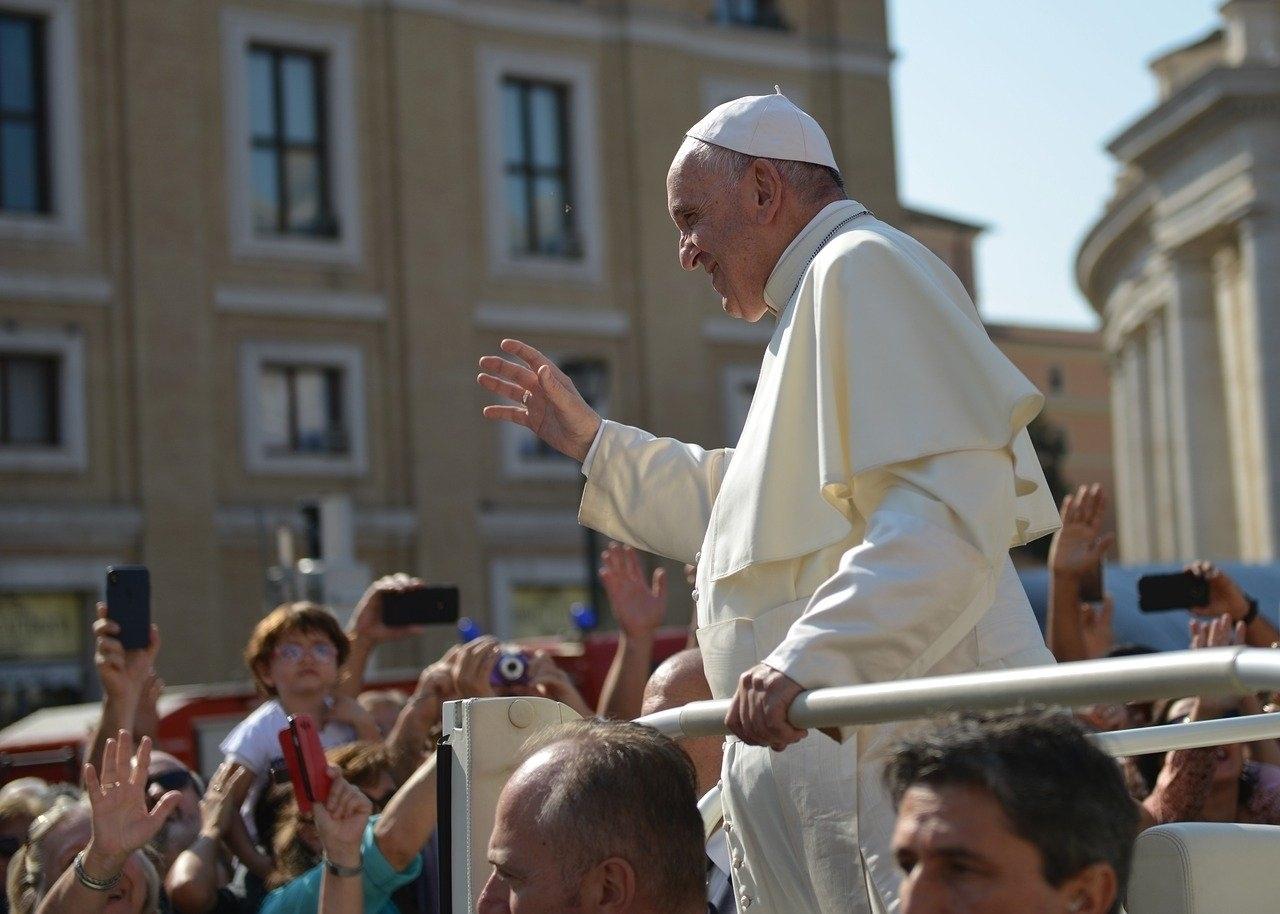 pope-vatican-speech-religion