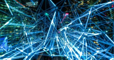 smart_city_exagent
