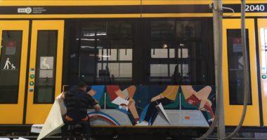 tram bkk euro-2020