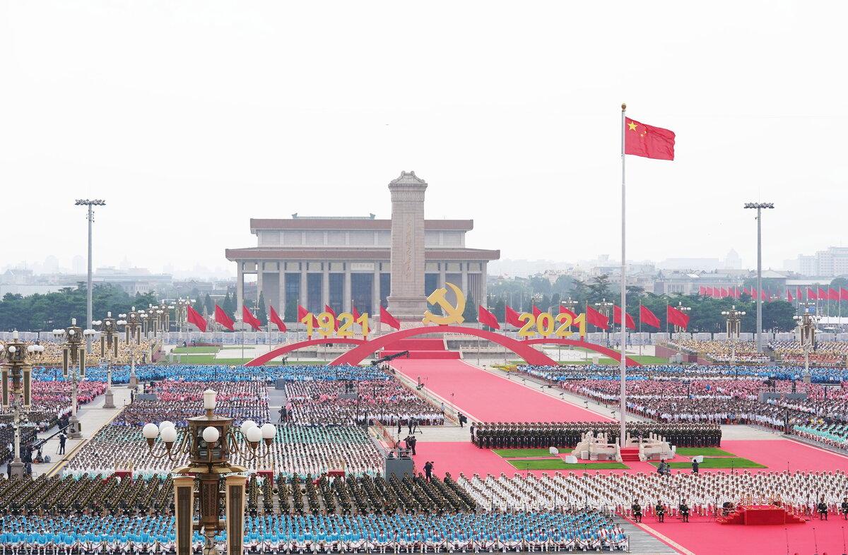 Hungary-China-EuropeanParliament