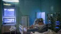 Hungary coronavirus pandemic
