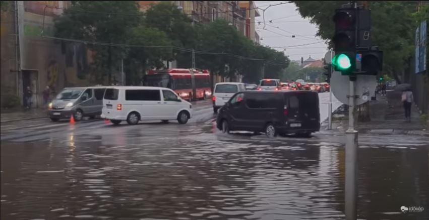Storm Budapest3