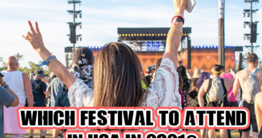 Which-Festival-to-Attend-in-USA-in-2021