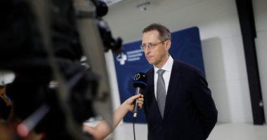 economy minister mihály varga Hungary