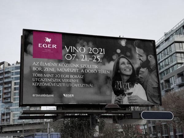eger wine new image