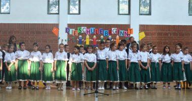 grassalkovich german school