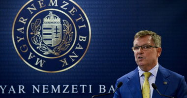 MATOLCSY György matolcsy-Hungarys-central-bank-governor