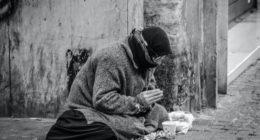poverty-pexels