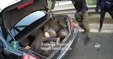 rsz_police_smugling_hungary