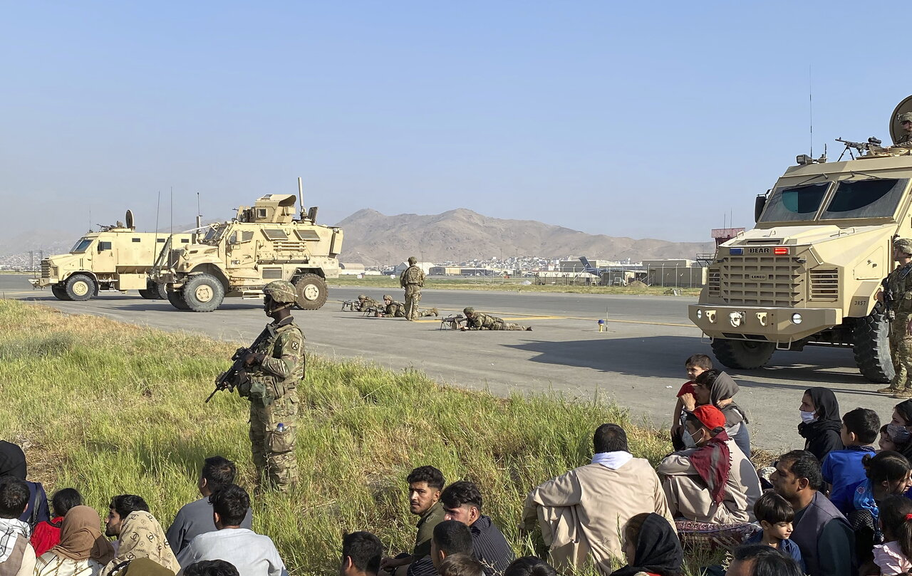 Hungary-Afghanistan-foreign-ministry