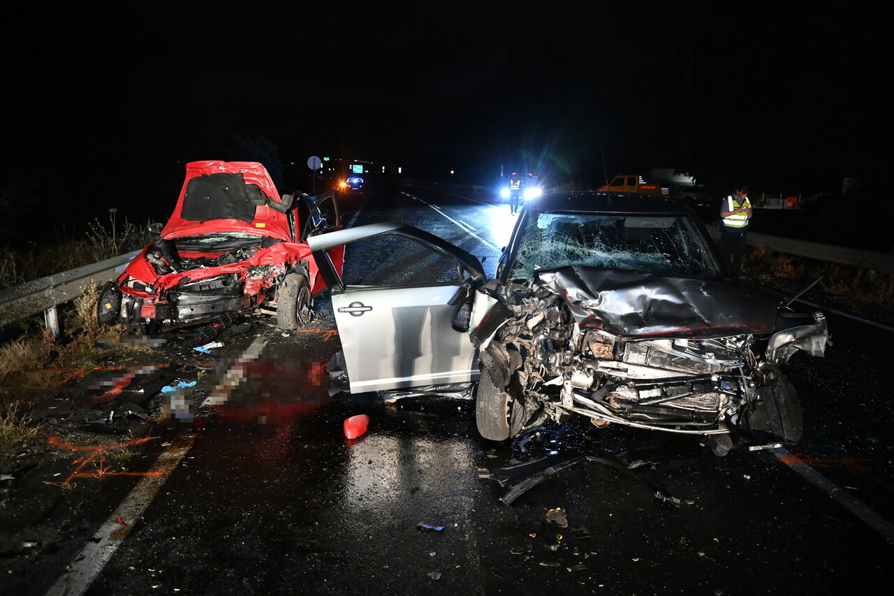 Hungary-car-accident-tragedy