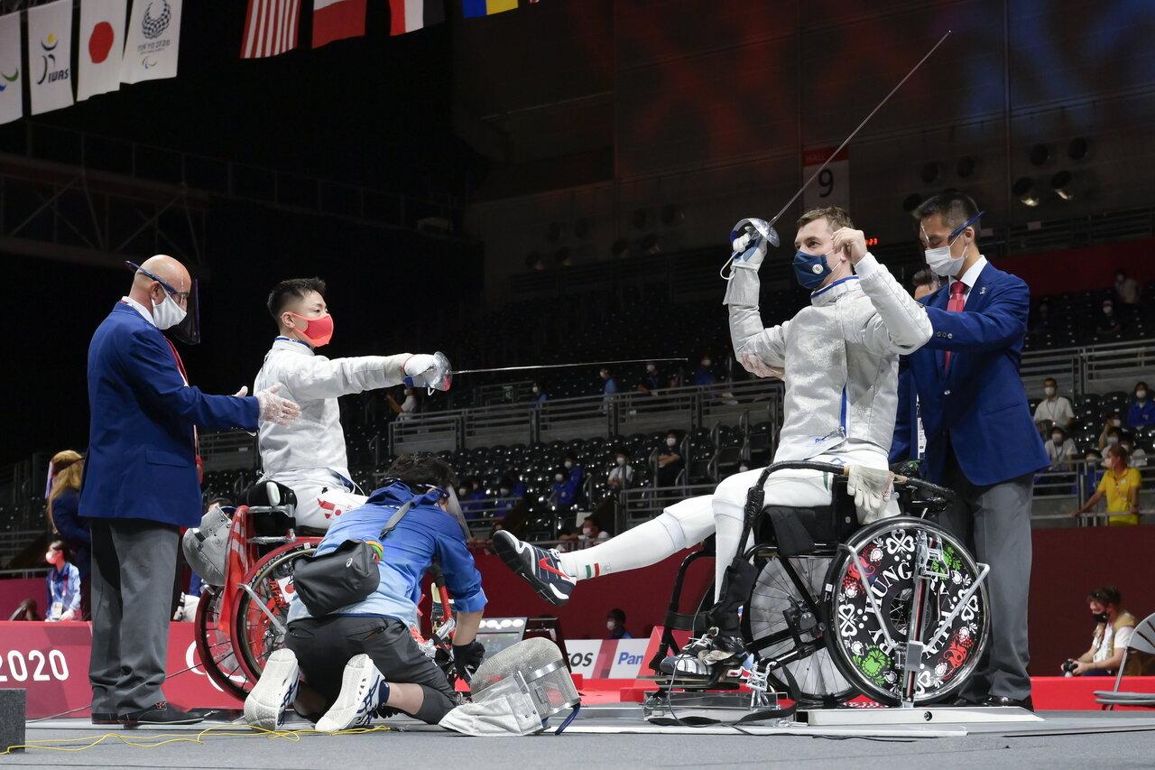 Hungary-success-paralympics