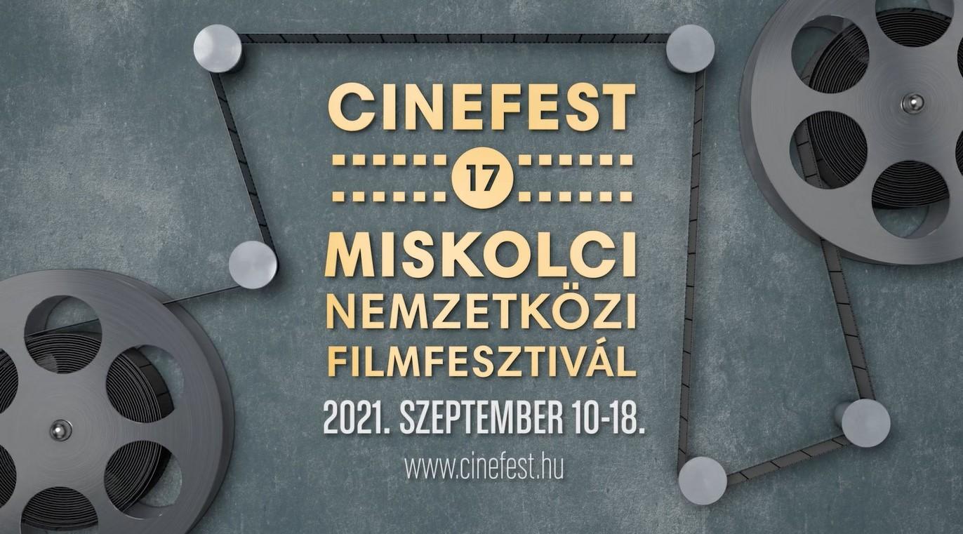 Cinefest-Miskolc-festival-Hungary