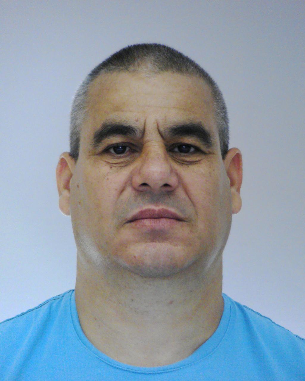 Crime Criminal Police Elemér Matta