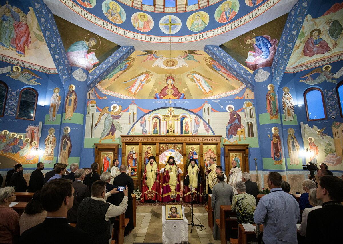 Hungary-Eucharistic-Congress