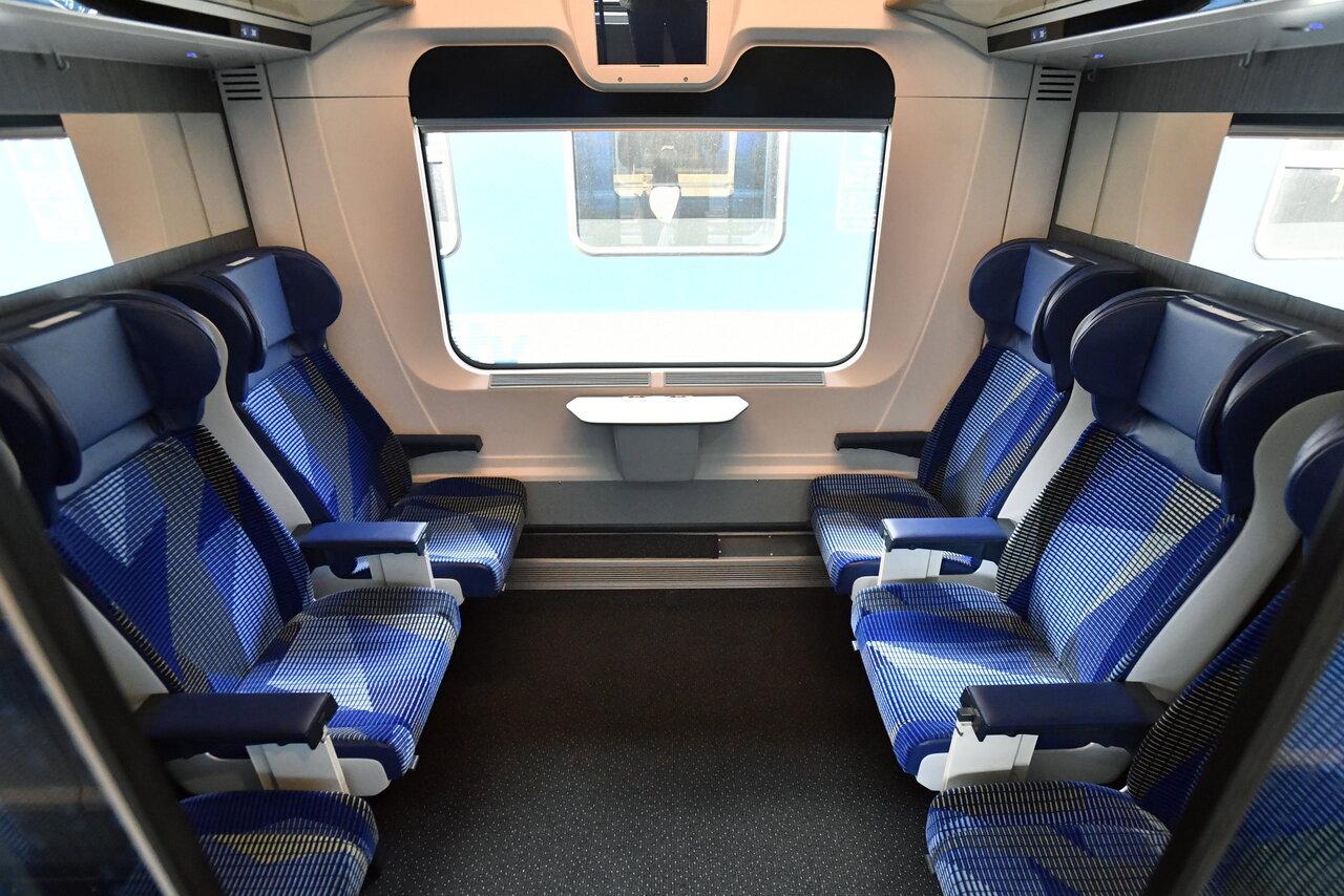 Hungary-railway-development-Intercity