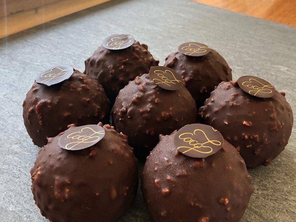 Dessert-of-Budapest-Coco7-Chocolate-Shop-cake-food
