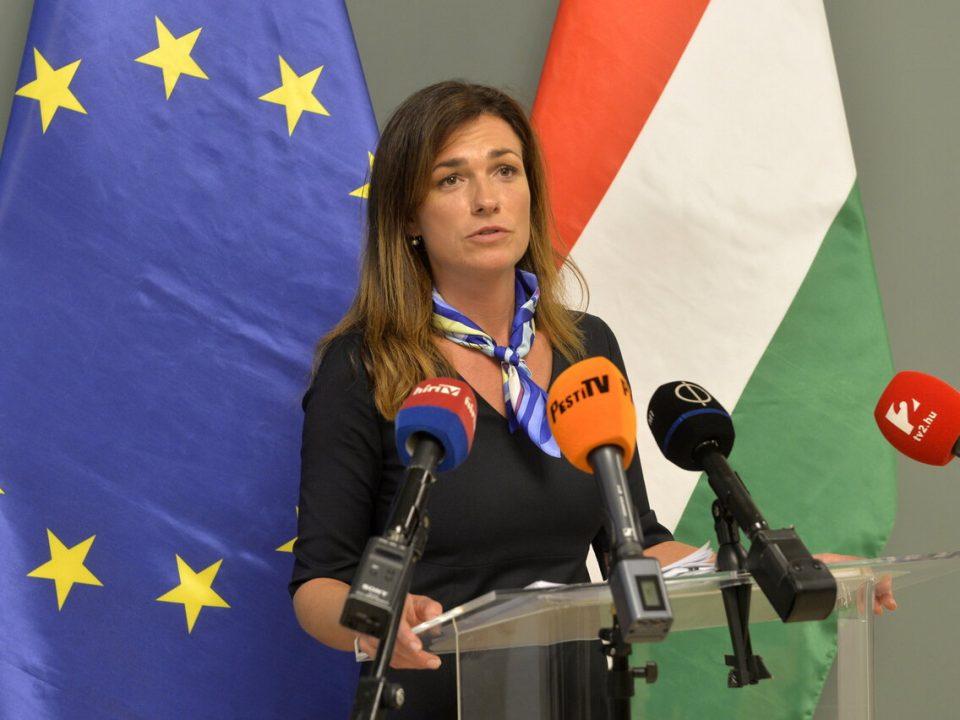 EU-LIBE-government-Judit-Varga