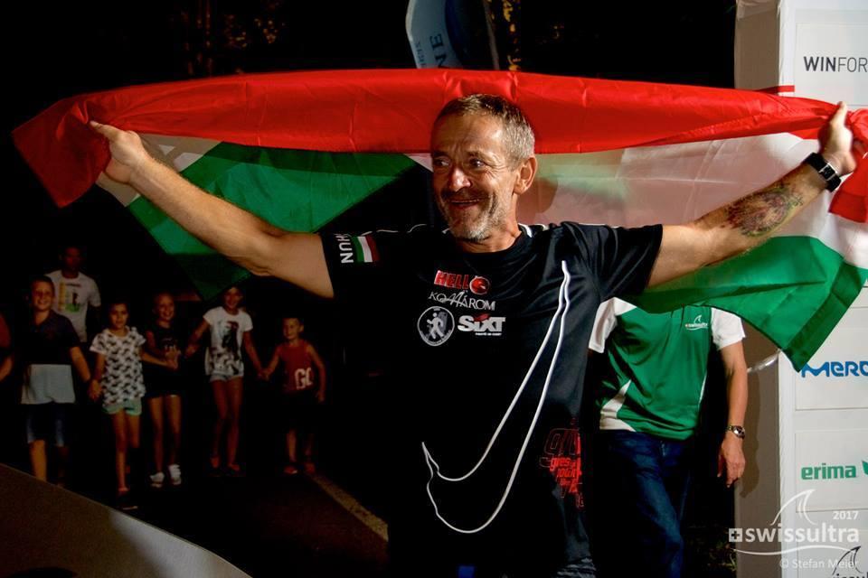 Ferenc Szőnyi-ultra-triathlete-ironman-sport