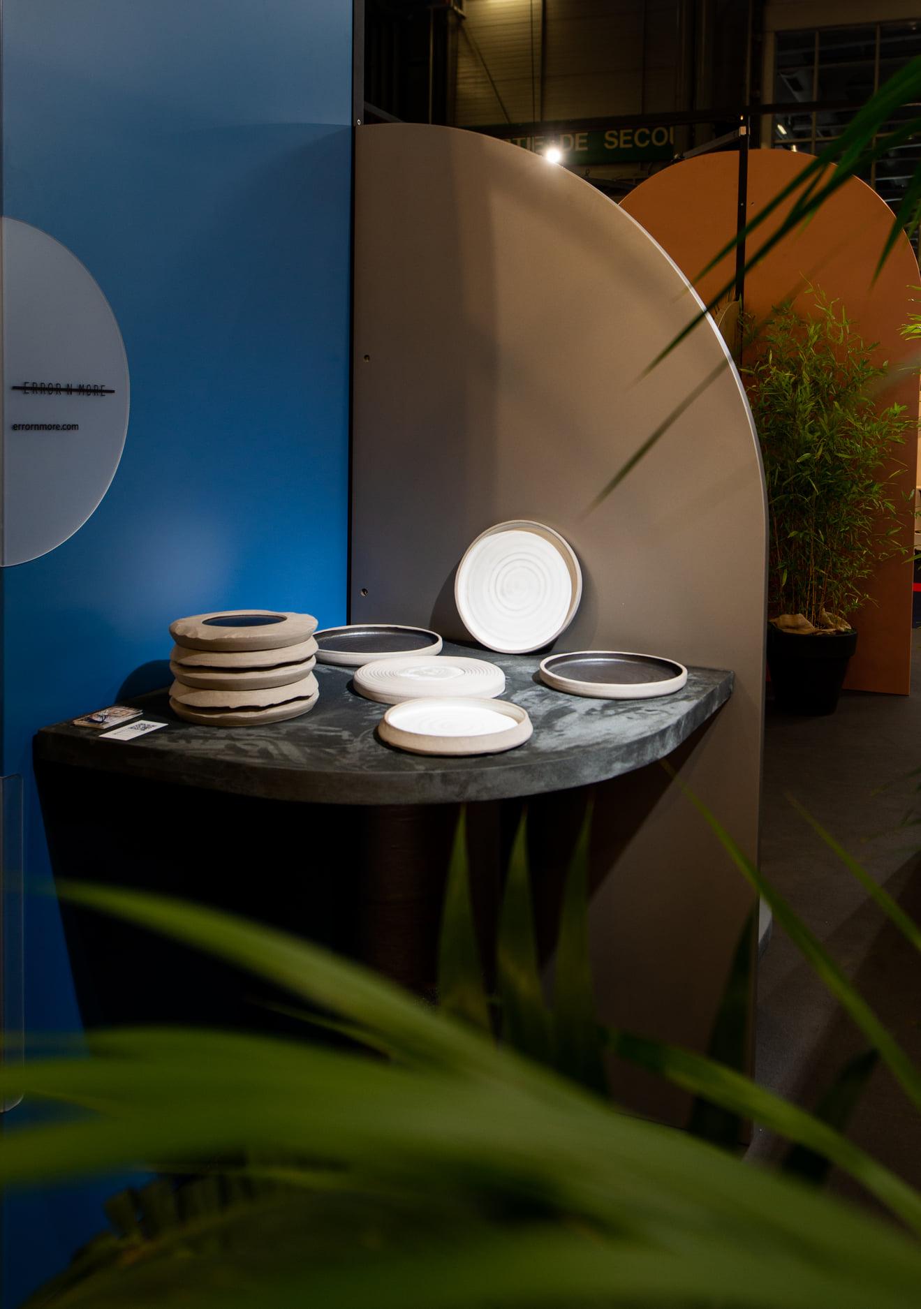 Hungarian-Fashion-Design-Agency-MaisonObjet-fair-Budapest-Select-1