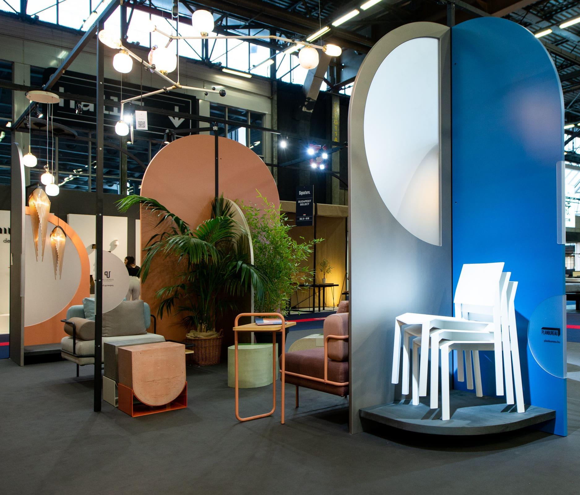 Hungarian-Fashion-Design-Agency-MaisonObjet-fair-Budapest-Select-10