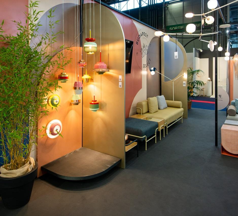 Hungarian-Fashion-Design-Agency-MaisonObjet-fair-Budapest-Select-2