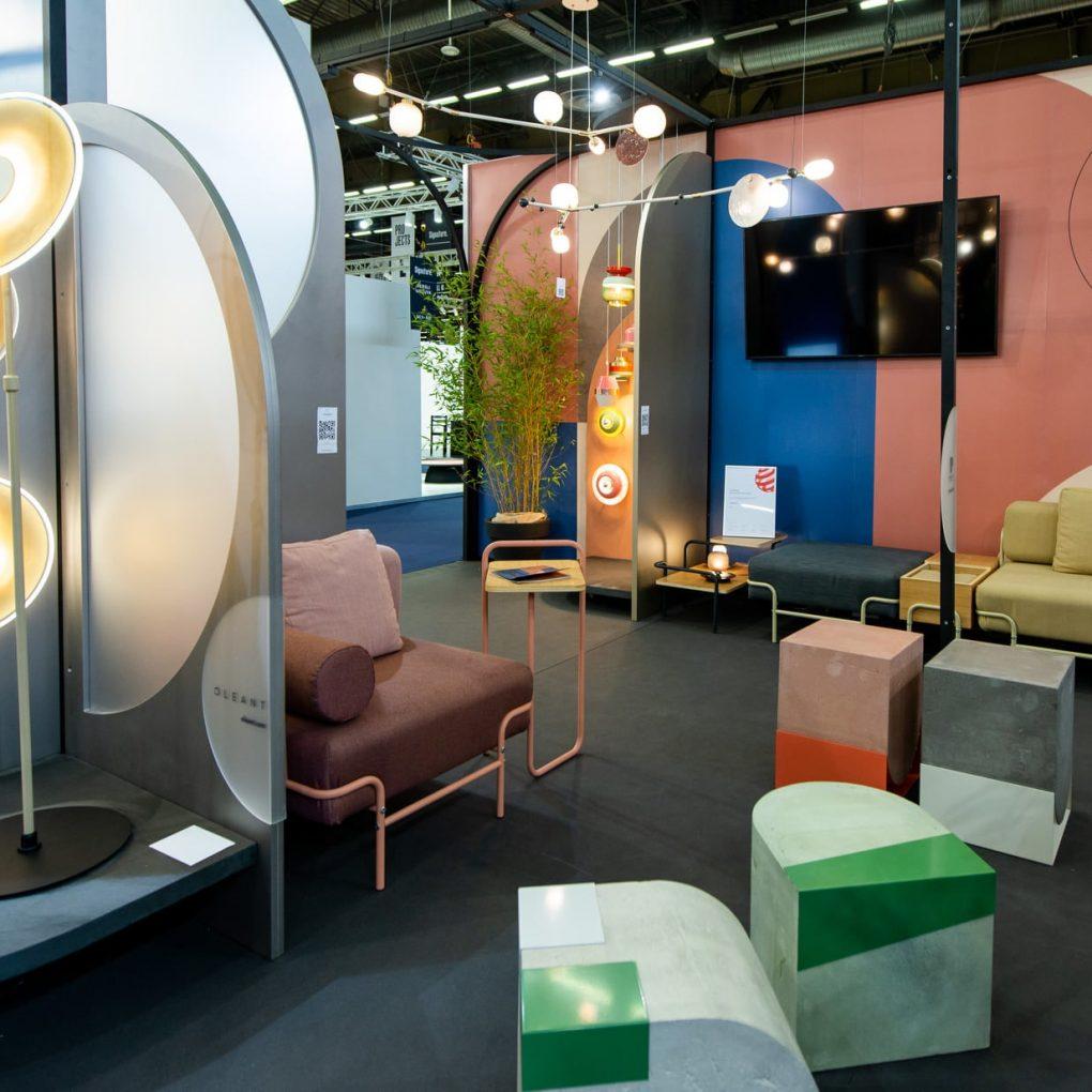 Hungarian-Fashion-Design-Agency-MaisonObjet-fair-Budapest-Select-3