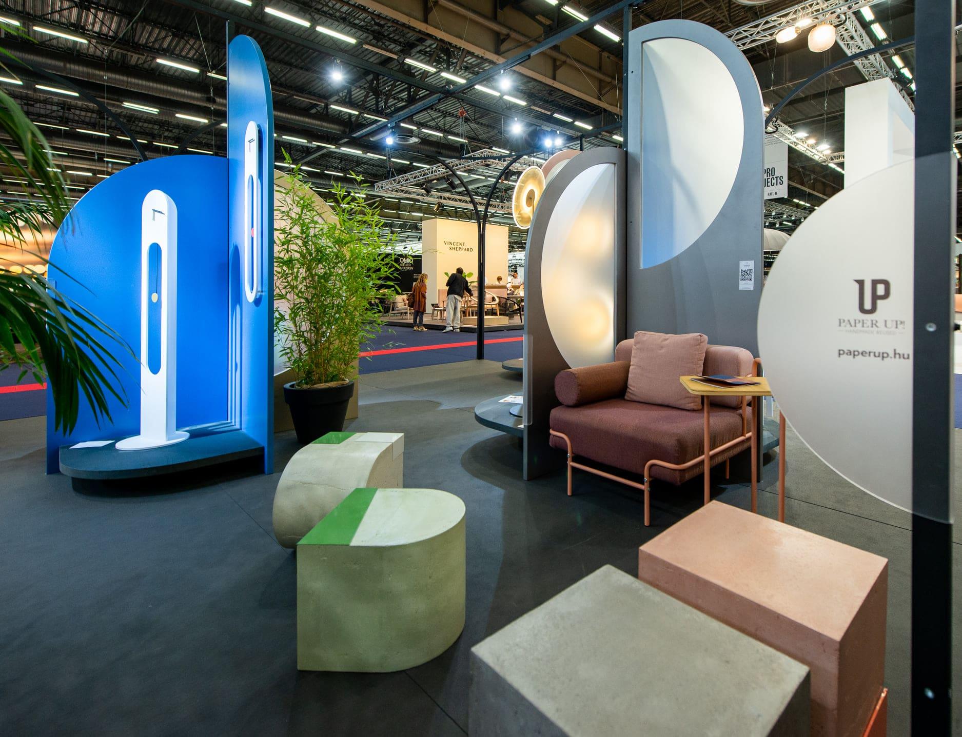 Hungarian-Fashion-Design-Agency-MaisonObjet-fair-Budapest-Select-4