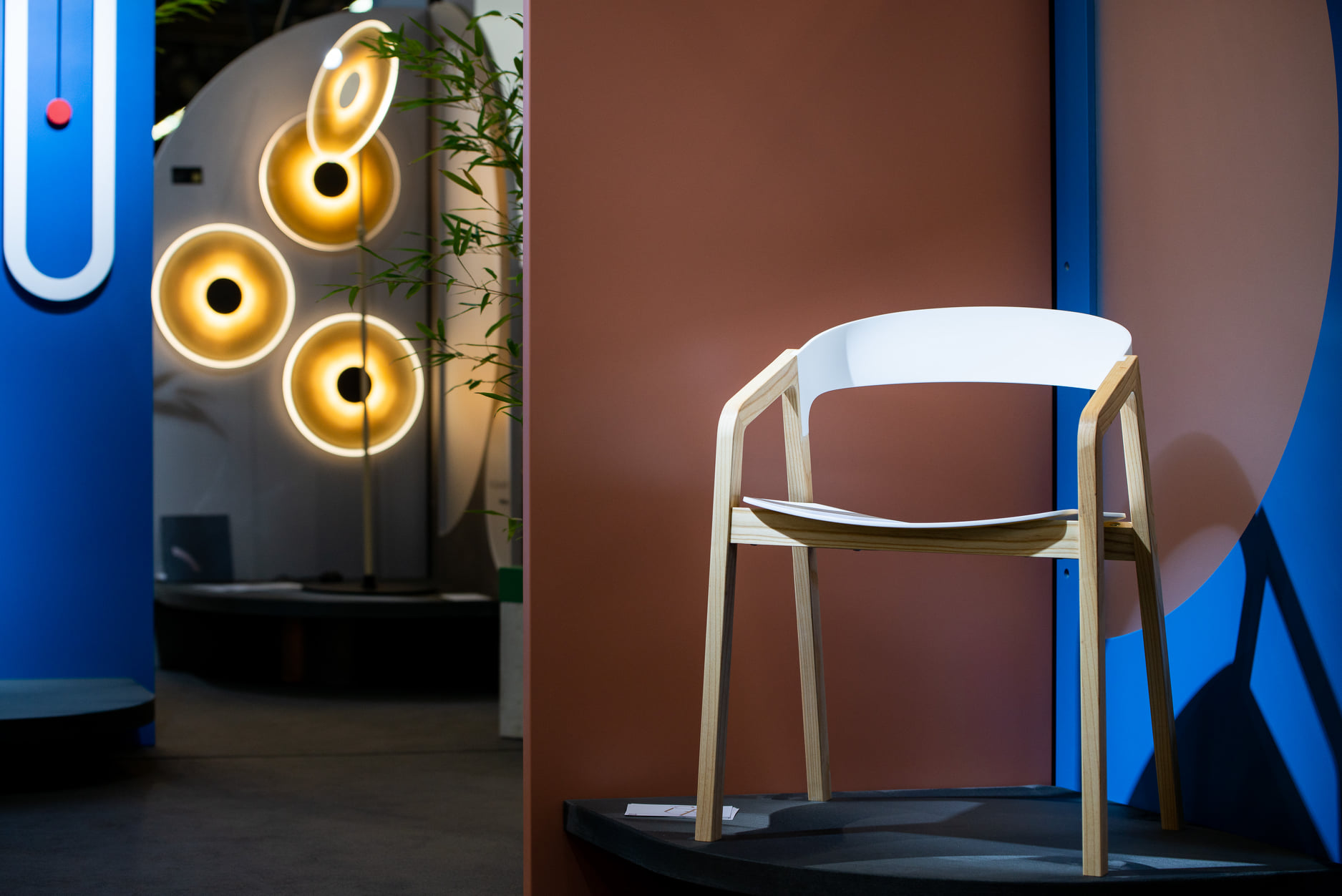 Hungarian-Fashion-Design-Agency-MaisonObjet-fair-Budapest-Select-6