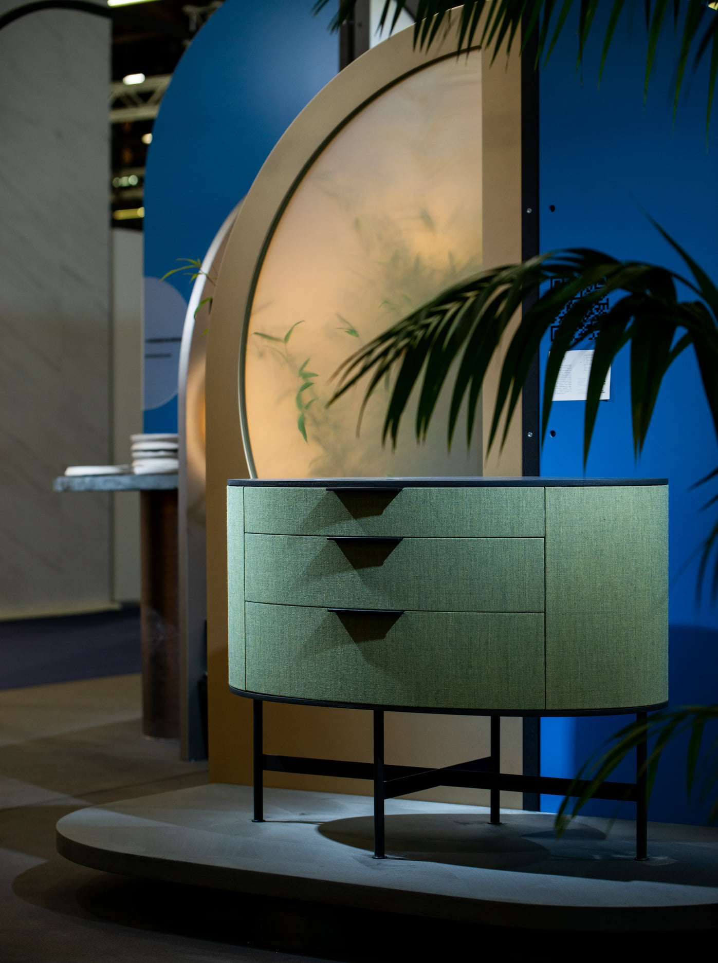 Hungarian-Fashion-Design-Agency-MaisonObjet-fair-Budapest-Select-7