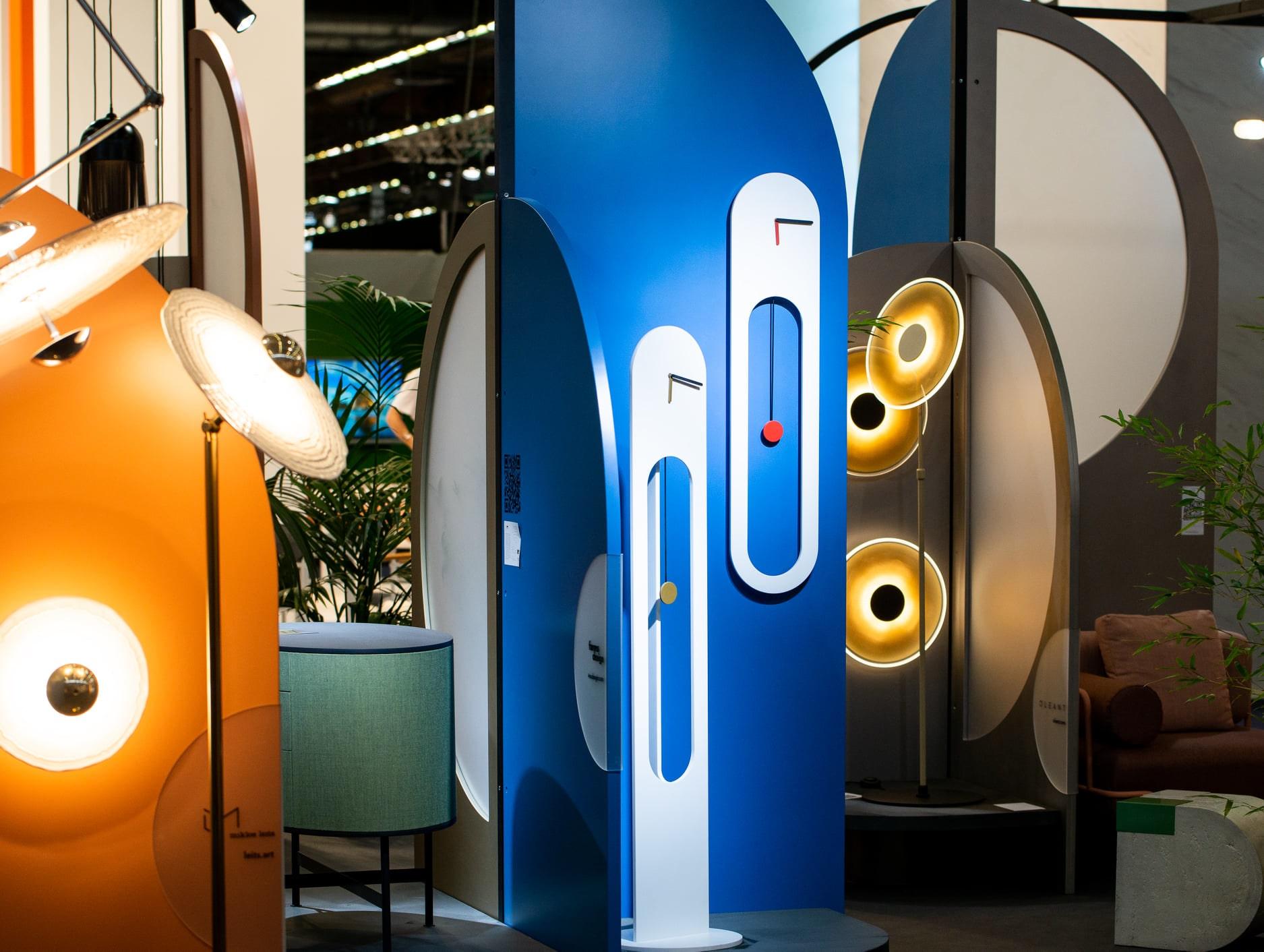 Hungarian-Fashion-Design-Agency-MaisonObjet-fair-Budapest-Select-9