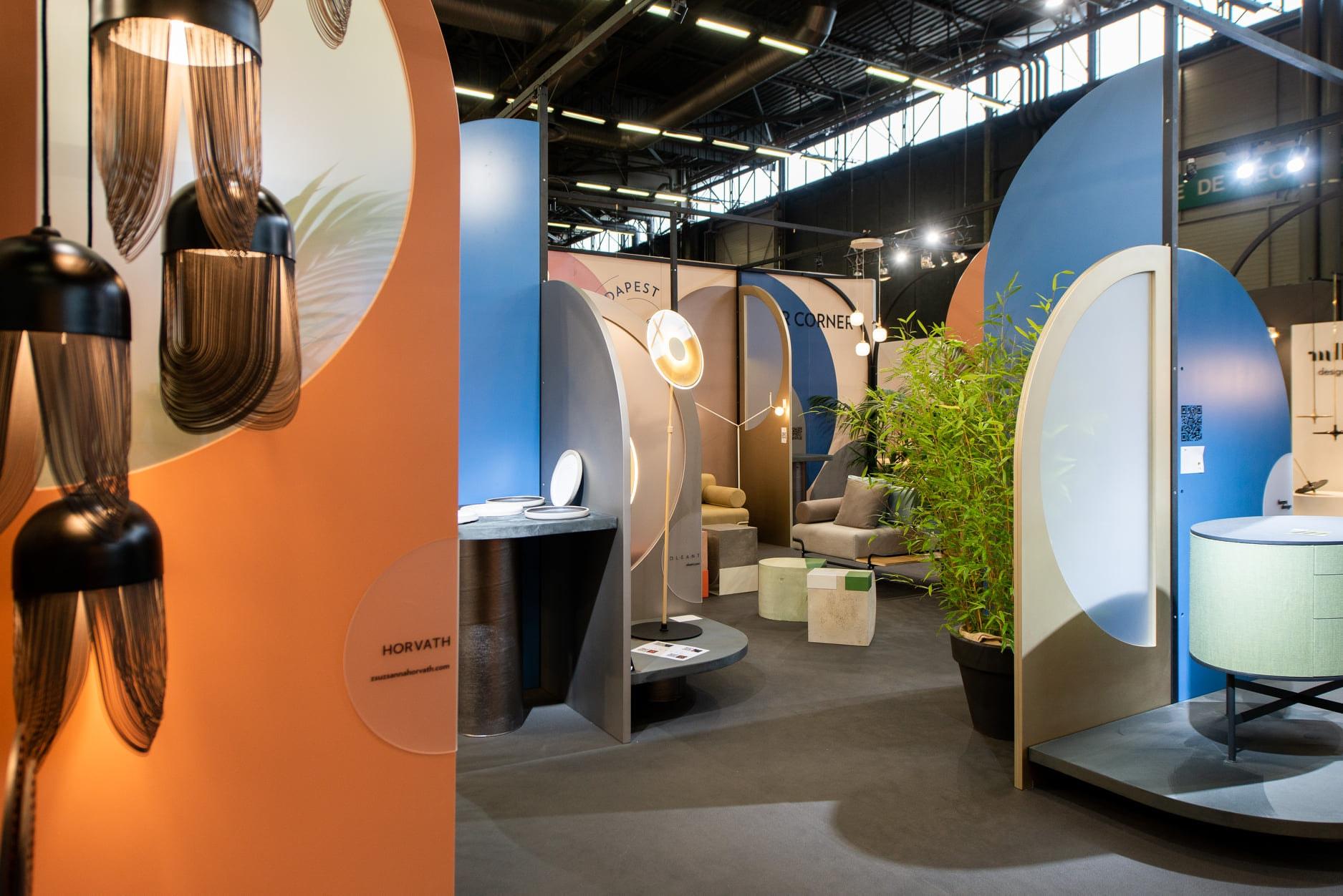 Hungarian-Fashion-Design-Agency-MaisonObjet-fair-Budapest-Select