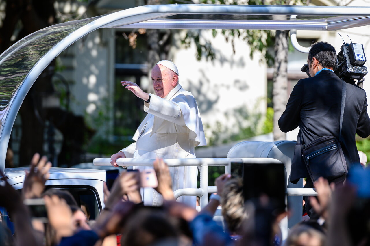 Hungary-Pope-Francis-visit