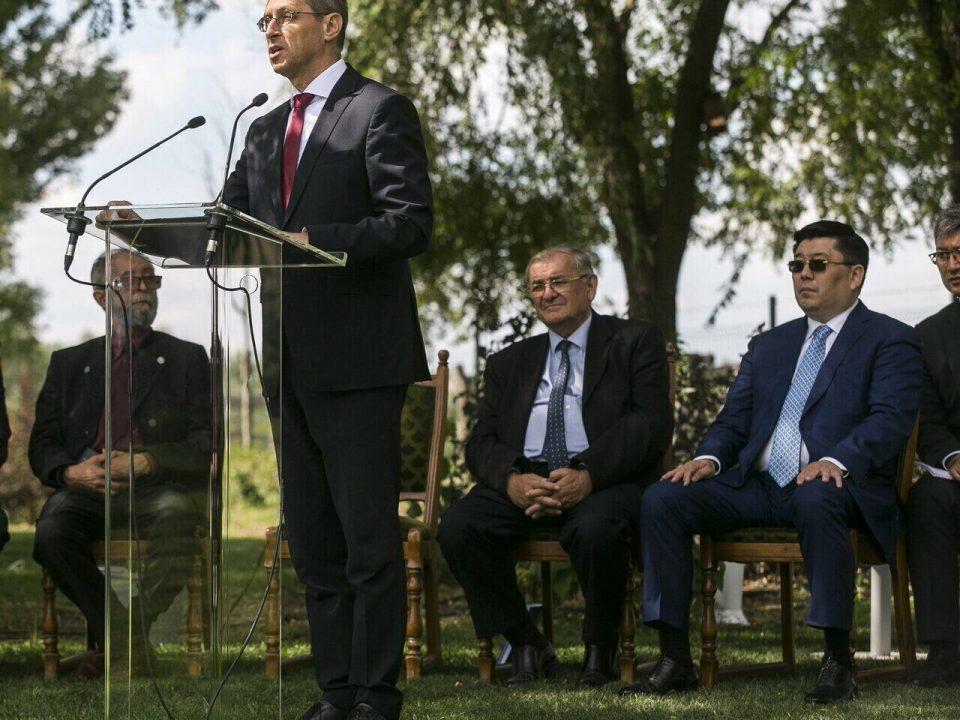 Hungary-finance-minister