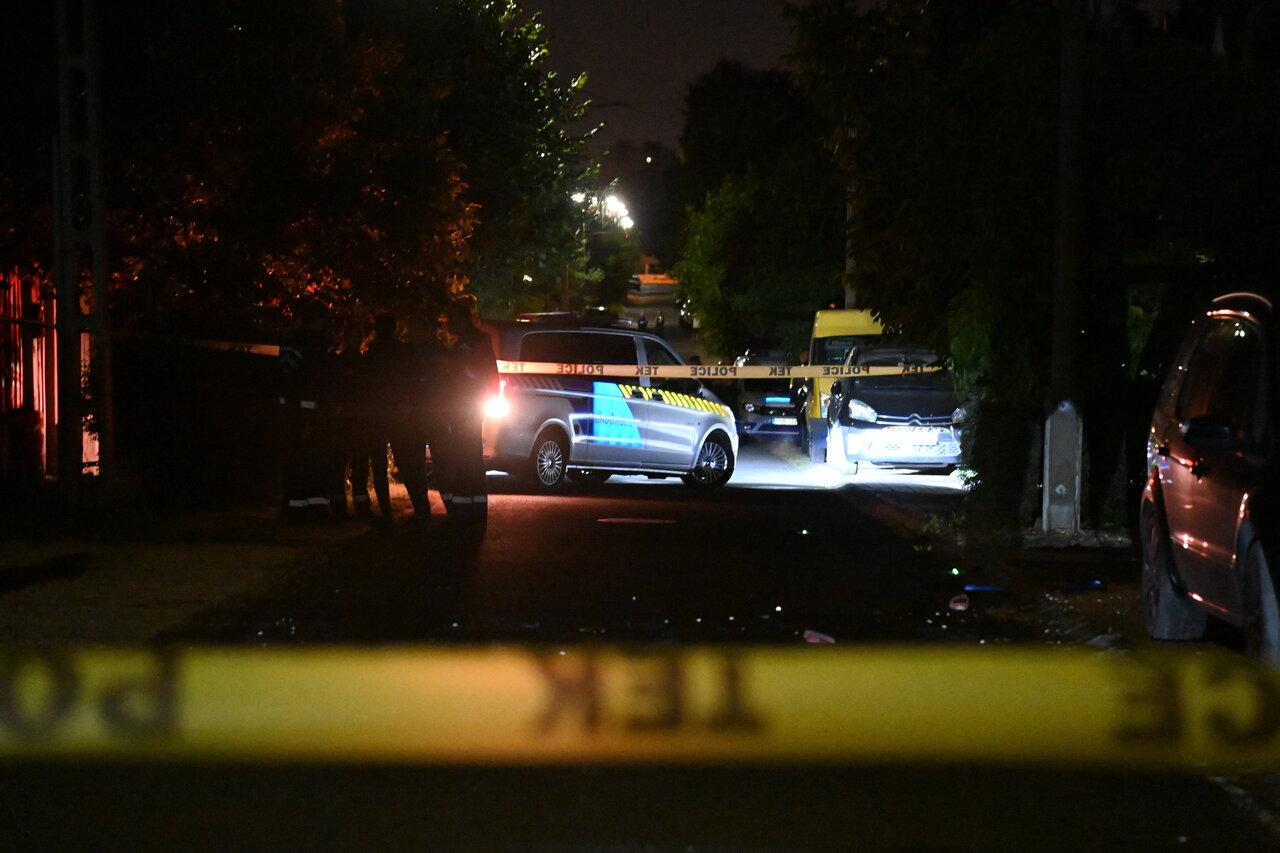 Hungary-police-murder