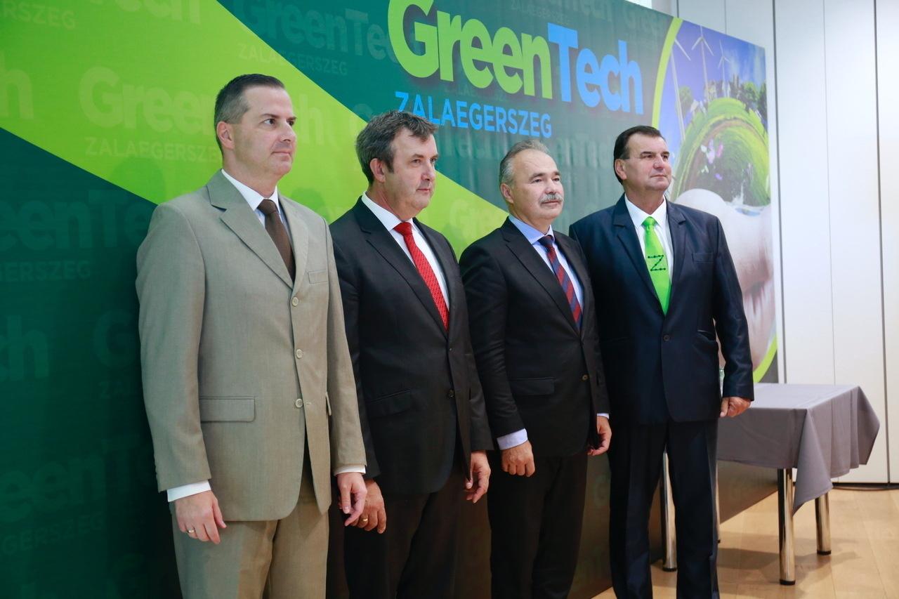 László Palkovics Minister of Innovation and Technology 2