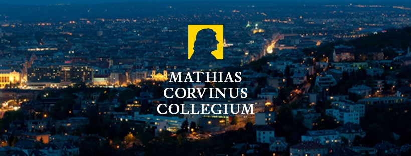 Mathias Corvinus Collegium
