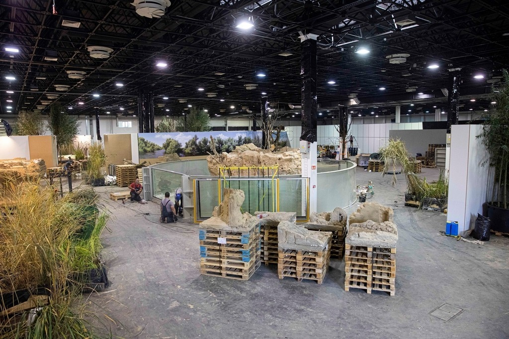 One-with-Nature-World-of-Hunting-and-Nature-Exhibition-Hungary